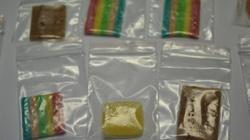 Na warszawskiej poczcie cukierki... z LSD. Zatruła się dziewczynka - miniaturka