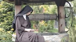 Jak się modlić gdy brakuje sił - miniaturka