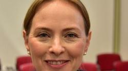 Była ambasador: Konflikt PiS z Izraelem to ukłon w stronę skrajnej prawicy - miniaturka