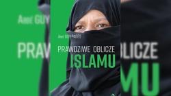 Prawdziwe oblicze islamu. Naprawdę MOCNA książka! - miniaturka