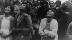 Wincenty Łaszewski: Czy to sam szatan lękał się Garabandal? - miniaturka