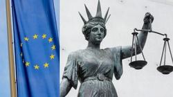 Grzegorz Strzemecki dla Frondy: O bezczelności europejskiej sędziowskiej kasty - miniaturka