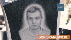 O potomkach Polaków zabitych za wolność Ukrainy - miniaturka