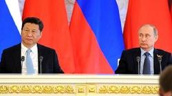 Marek Budzisz: Kto połknie Kirgistan? - miniaturka