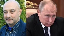 TYLKO U NAS! Tadeusz Płużański: Rosja zawsze gardziła pamięcią o swoich żołnierzach - miniaturka