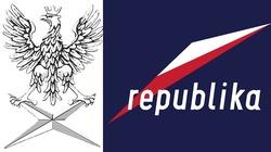 Czy Agencja Wywiadu kontrolowała powstanie TV Republika? - miniaturka