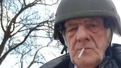 Jerzy Bukowski: Terlecki wymiata. To mój ulubiony poseł - miniaturka