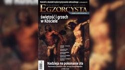 Nowy ,,Egzorcysta''. Mocna rozmowa o pedofilii w Kościele - miniaturka