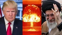 USA, Izrael i Saudowie - kontra Iran. Czy wybuchnie wojna? - miniaturka