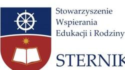 2 marca 2019 - dobroczynny Bal STERNIKA i wręczenie nagród - miniaturka