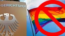 Strzemecki: Czy Niemcy się budzą?! Klęska projektu lobby LGBT! - miniaturka