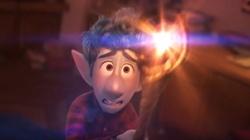 Progejowski film Disneya okazał się klapą - miniaturka