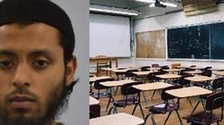 Europejskie szkoły islamskiego ekstremizmu, czyli radykalizacja w szkolnej klasie - miniaturka