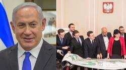 Jak Żydzi atakami na Polskę odbudowują promoskiewską endecję - miniaturka