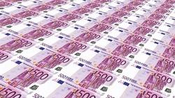 Ministerstwu Rozwoju uratowało 5 mld euro i... - miniaturka