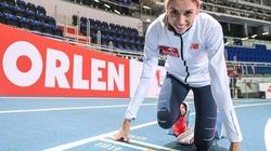 Mistrzyni Polski i Europy zaciągnie się do WOT! Ostro odpowiada hejterom - miniaturka
