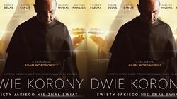 Wszyscy do kin!!! ,,Dwie Korony'' - miniaturka