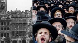 Niemieckie reparacje- NIE, żydowskie roszczenia- czemu nie? - miniaturka