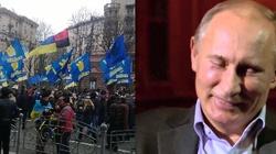 FBI ujawnia: Ukraińscy nacjonaliści w służbie Kremla!!! - miniaturka