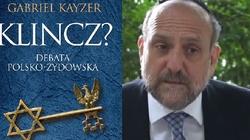 Dlaczego Żydzi zarzucają Polakom antysemityzm? - miniaturka