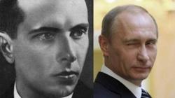 Włodzimierz Iszczuk: Ukraina w sieci agentów KGB - miniaturka