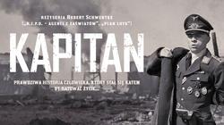 ,,Kapitan''. Filmowa ucieczka od odpowiedzialności za nazizm - miniaturka