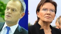 Zbigniew Kuźmiuk: 'Konia kują, a żaba nogę podstawia' - miniaturka