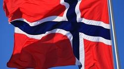Oto bogactwo norweskich emerytów ZOBACZ - miniaturka