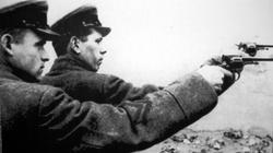 Marchlewszczyzna i represje wobec Polaków na Ukrainie 1929 - 39 - miniaturka