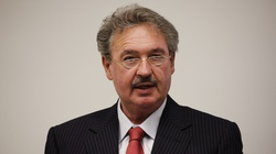 Minister z Węgier celnie o eurolewaku Asselbornie! - miniaturka