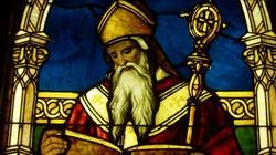 Św. Augustyn mocno o narodzeniu Pana: Przebudźcie się! - miniaturka