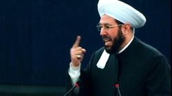 Kukiz '15 zaprosił islamskiego radykała... do Sejmu - miniaturka