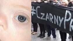Sejm 'Zatrzyma Aborcję'? Burzliwa debata! - miniaturka