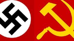 Nie tylko naziści? Komunistyczna Partia Polski do delegalizacji? - miniaturka
