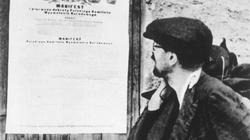 Dr Jerzy Bukowski: 22 lipca - zwyczajny dzień - miniaturka