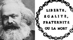 Strzemecki: Budowanie 'liberalnego' totalitaryzmu w praktyce - miniaturka