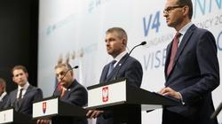 V4 i Kurz jednym głosem w sprawie imigrantów. 'Nie należymy do klubu przyjaciół relokacji uchodźców' - miniaturka