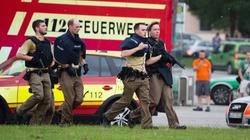 """Czy Monachium zaatakowali """"Belgowie""""? - miniaturka"""