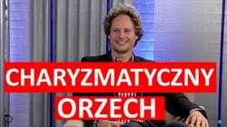 Charyzmatyczny 'Orzech'. Powstanie film o ks. Stanisławie Orzechowskim - miniaturka