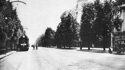 74. rocznica zamachu na kata Warszawy, Franza Kutscherę - miniaturka