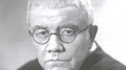 Rozmowy Maryi z ks. Dolindo. Proroctwo o Papieżu z Polski - miniaturka