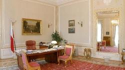 Nowy trop ws zaginionych obrazów w Kancelarii Prezydenta - miniaturka