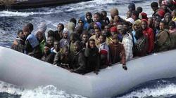 Brukselscy zamachowcy przybyli do Europy z imigrantami - miniaturka