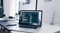 ARTYKUŁ SPONSOROWANY 4 wskazówki, jak wybrać firmę do zaprojektowania strony WWW - miniaturka