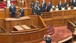 Najlepszy prezydent III RP? Miażdżąca porażka Komorowskiego!!! - miniaturka