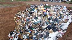 W 2015 r. do Polski trafiły setki tysięcy ton odpadów z UE - miniaturka