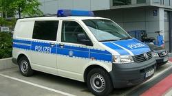 Młoda Polka zamordowana w Berlinie - miniaturka