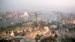 Egipt: Koptowie boją się kolejnych zamachów. Wzmocniono środki bezpieczeństwa - miniaturka