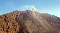 Włochy: Potężny wybuch wulkanu! Są ofiary śmiertelne - miniaturka
