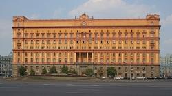 Rosja: Strzelanina w pobliżu siedziby FSB. Są ofiary śmiertelne - miniaturka